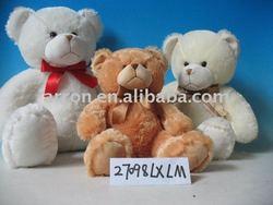 Favorable bear plush toys