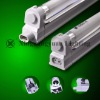 office using T5 Fluorescent Lamp Fitting