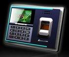 Fingerprint attendance machine OP-3228IIIUT