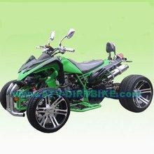 EEC 250CC ATV ATV 250ST-5H