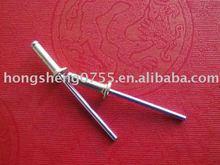 aluminium hight quality snap rivet