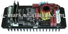 BOYOHO MY1 Professional Audio Class D Amplifier Module/ Car amplifier module