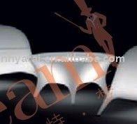 MR DREAM Illuminated tea table\Tea table(NO LED)