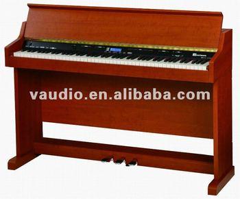 Chopin Series PN-2011B Digital Piano With 88 keyboards