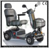 Electric mobility scooter for handicapped with CE approval