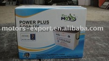 lead acid battery,tricycle battery, power battery,