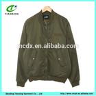 flight cusual winter outdoor lightweight down jacket for mens coat
