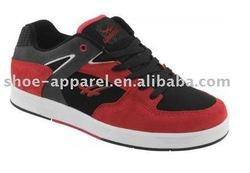 unisex sports casual skateboarding shoes