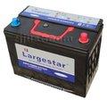 pilha seca da bateria e bateria de célula mfn70