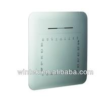 DESIGN TABLET WT5548 (TAB1L)