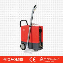 GMC-3D Dual Motors Carpet Cleaner