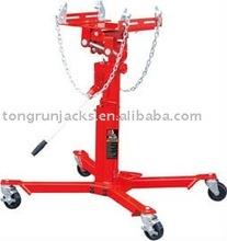 Torin BigRed 0.5Ton vertical Transmission Jacks