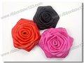 arranjos de flor handmade