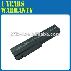 NEW Laptop Battery for HP/Compaq 365750-004 398854-001