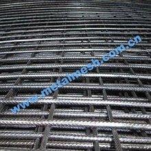 steel reinforcing welded mesh