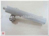 Metal Filter for oil