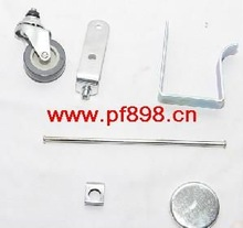 odm manufacturer ,metal stamping parts ,shen zhen hardware accessory stamping