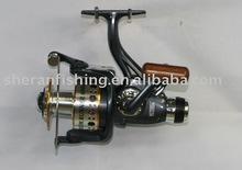 original mitchell fishing reel