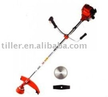 4-stroke gasoline brrush cutter 31cc