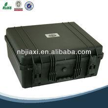 communication equipment case
