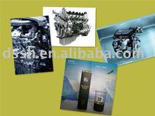 Small car engine oil additives high mileage engine run better