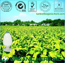 Tobacco Extract Nicotiana Tabacum Solanesol