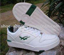 popular white skate shoes for men