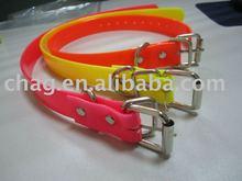 hunting dog collar