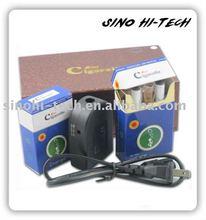 Micro Electronic Cigarette Uk