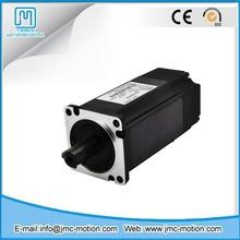 hot-sell 60v ac servo motor 400w for 3D printer sew machine 60ASM400