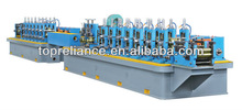 High Frequency Carbon Steel Pipe Mill