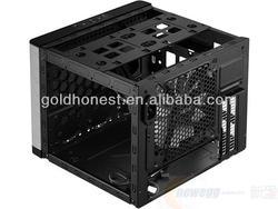 Network server case