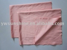 microfiber lens cleaning cloth camera bag dry cleaning machine create your own logo