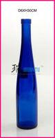 Manufacturer Sales Cheap Tequila Blue Bottle(No.1993)