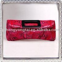 2011 New Designer Lady Evening Bags