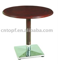 office conference table office furniture