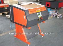 Transon TS3040 Arts and Crafts Laser Cut Wood Shapes