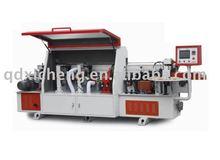 FZ-360 PVC woodworking edge banding machine