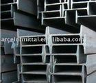 China welded H Beam sizes