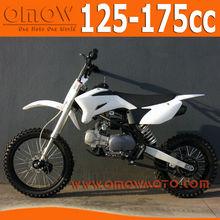 125cc TTR Pit Bike