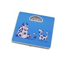 bathroom scale/150kg