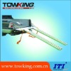 /product-gs/steel-car-ramp-459410595.html
