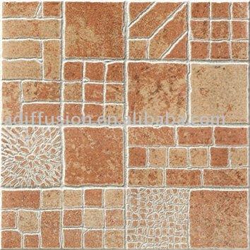 Antiscivolo pavimenti per esterni piastrelle 40x40 - Mattonelle per esterno antiscivolo ...