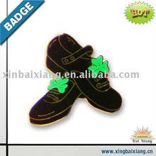 Shoe shape metal opel insignia