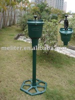 Quality Golf Ball Washer,golf ball washer sale