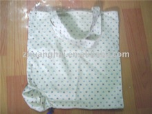 quilted canvas cotton tote shopping bag