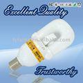 Induzione illuminazione lampade 60w/CE, ccc, rohs, fcc