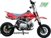 Excellent cheap price high performance 70cc mini pit bike/ pocket bike