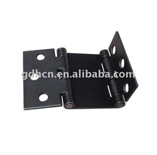"2-1/2"" Tall DOUBLE ACTION HINGE,Cabinet Door Hinge"