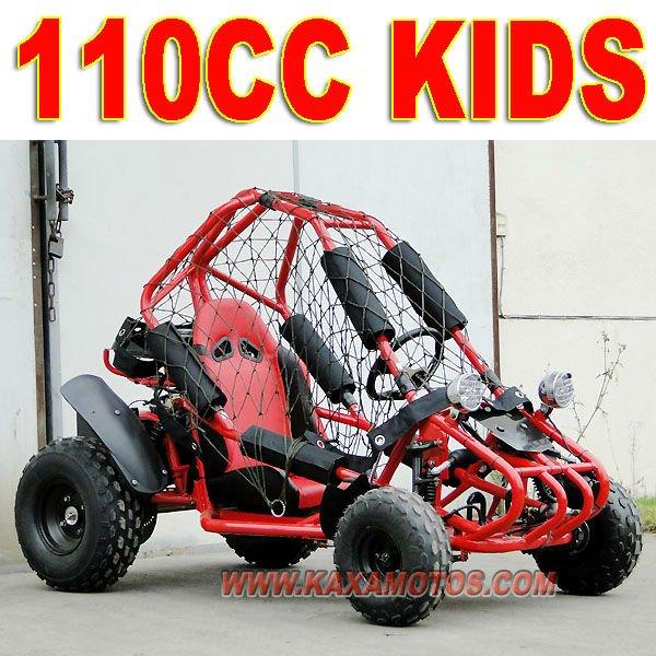 Kid Karts For Sale Kids go Karts Dune Buggy